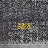 Cover Basz